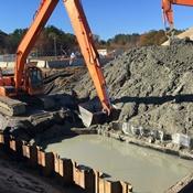 site remediation-1