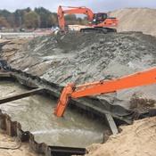 site remediation-2